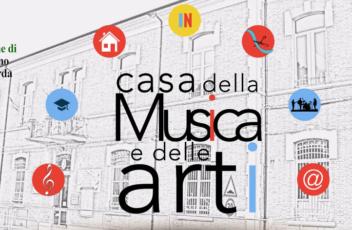 Casa Musica per sito
