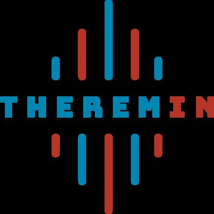 thremin_logo