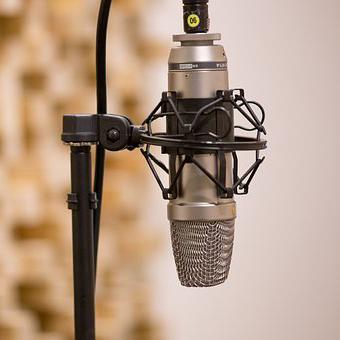03-studio