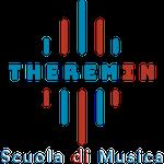 SCUOLA DI MUSICA THEREMIN