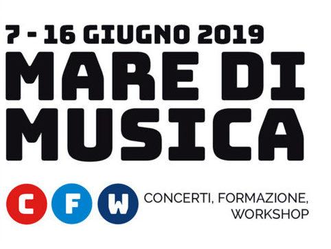 Mare-di-Musica-2019-Copertina-sito-1024x378